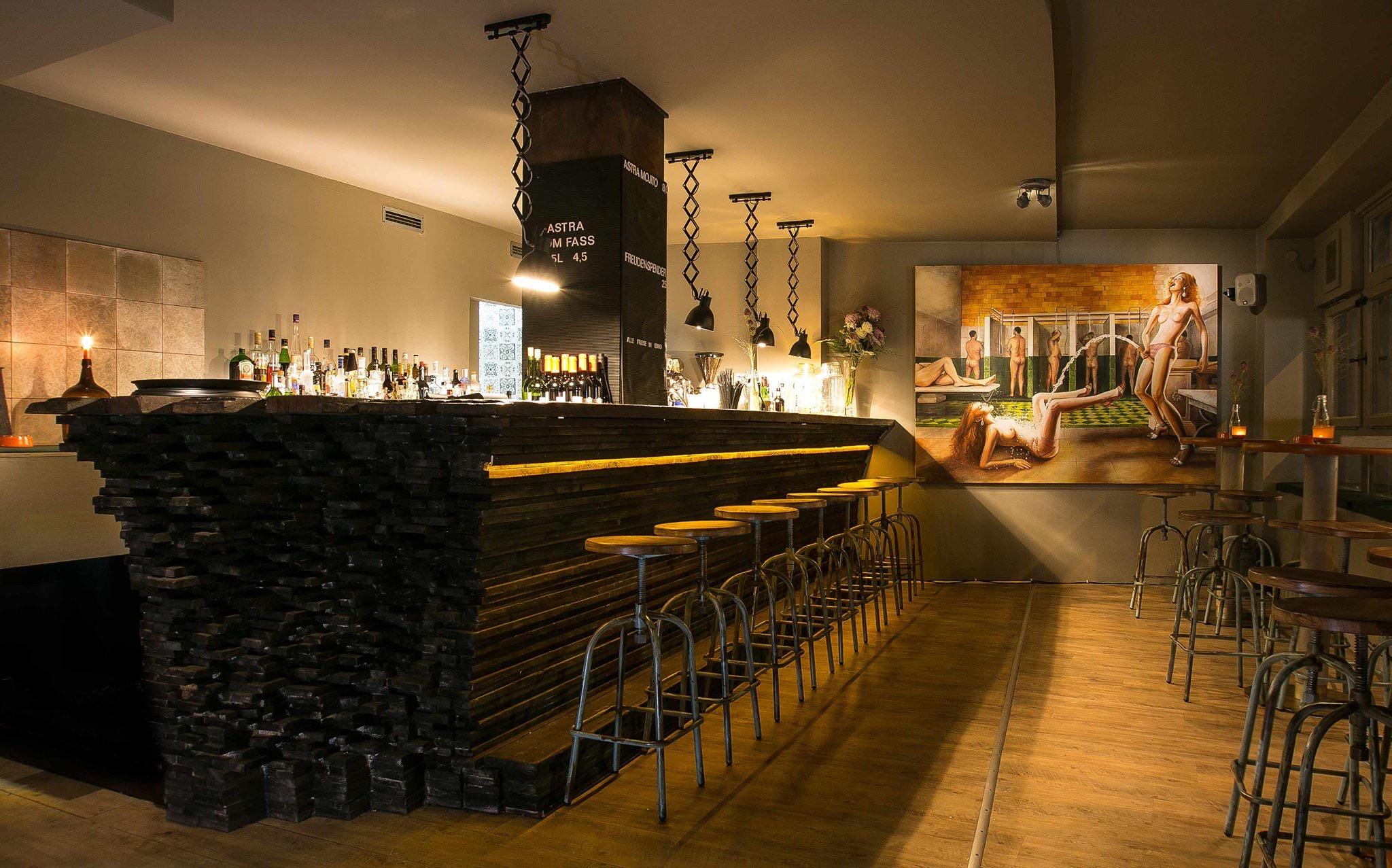 badhaus-bar.de – eine Bar